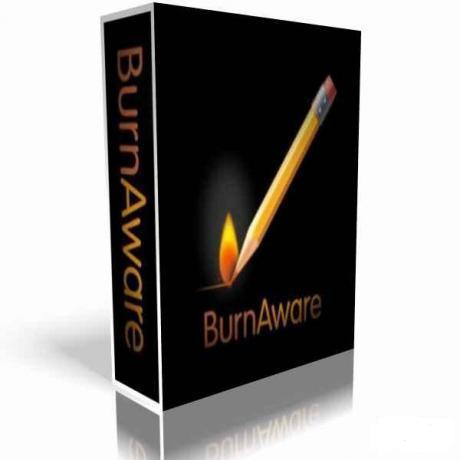 Astroburn Lite 1.5.0.0137. Программа для записи CD-DVD дисков BurnAwareFre